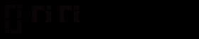 リリ<理人>数秘術 数秘術講座・意味辞典